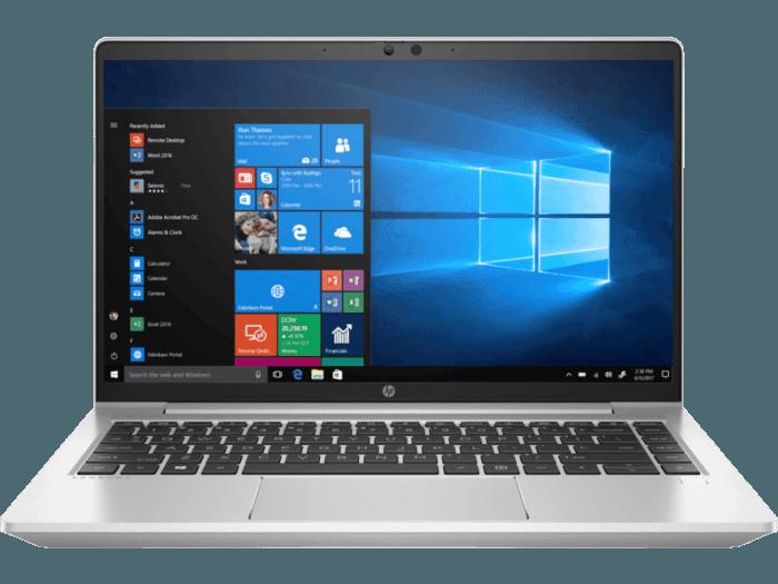 Notebook HP ProBook 440 G8
