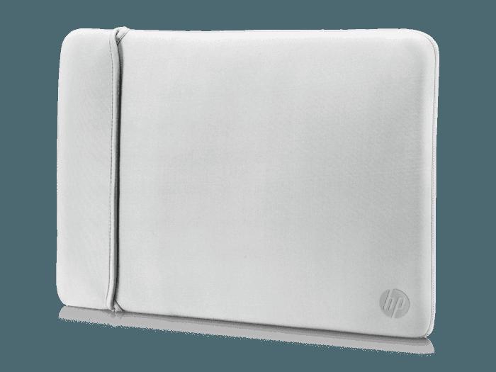 Funda de Neopreno HP Reversible de 14