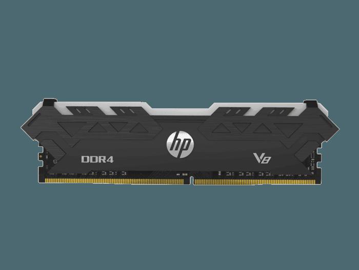 Memoria PC HP RGB V8 DDR4 16GB 3600MHz UDIMM