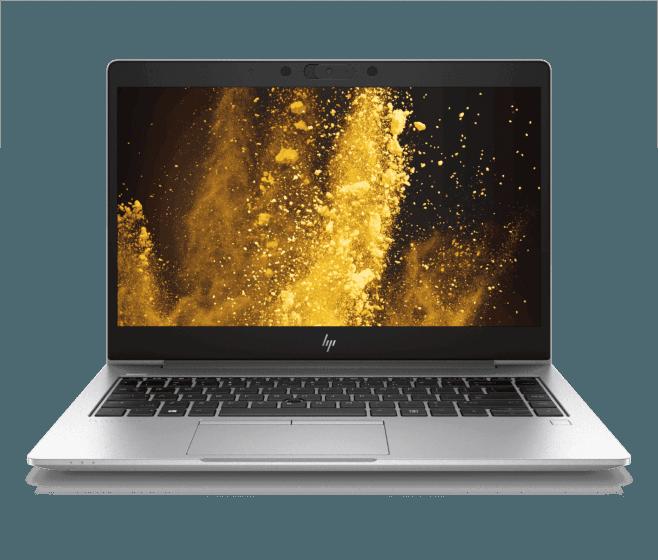 Notebook HP EliteBook x360 1040 G6
