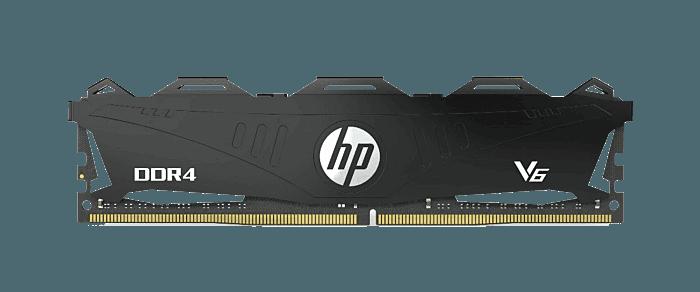 Memoria PC HP V6 DDR4 8GB 3200MHz UDIMM
