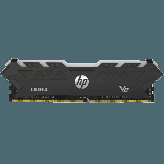 Memoria PC HP RGB V8 DDR4 16GB 3200MHz