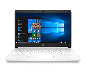 Notebook HP 14-cf0054la