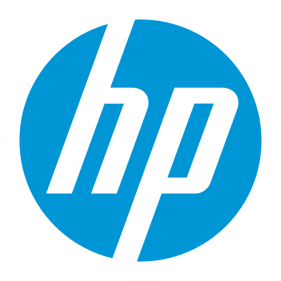 Tienda HP Argentina