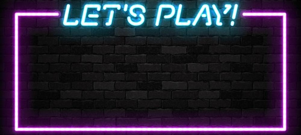 Los mejores juegos de estrategia por turnos para computadora
